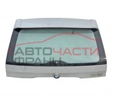 Заден капак BMW X5 E53 3.0 D 184 конски сили