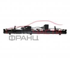 Щора VW Phaeton 3.0 TDI 233 конски сили