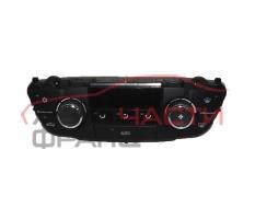 Панел климатроник Opel Insignia 2.0 CDTI 160 конски сили 13273095