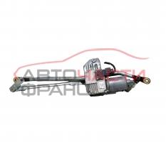 Моторче предни чистачки Audi TT 2.0 TFSI 272 конски сили 8J1955119