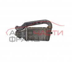 Интеркулер Opel Zafira A 2.0 DTL 101 конски сили 24406701
