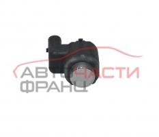 Датчик парктроник VW Passat VI 2.0 TDI 140 конски сили 3C0919275R