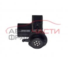 Датчик температура Audi Q7 4.2 TDI 326 конски сили 7L0907643A