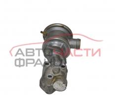 EGR клапан Audi A4 1.8 Turbo 163 конски сили 06B131817E