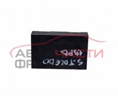 Комфорт модул Seat Toledo 1.9 TDI 105 конски сили 1K0959433BL