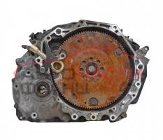 Автоматична скоростна кутия Opel Vectra C 3.0 CDTI V6 177 конски сили 55353019A