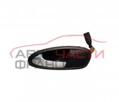 Задна лява дръжка вътрешна Seat Altea XL 2.0 TDI 140 конски сили