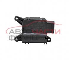 Моторче клапи климати парно Audi A6 3.0 TDI 225 конски сили 4F0.820.511