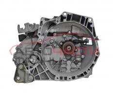 Ръчна скоростна кутия Fiat Fiorino 1.3 Multijet 95 конски сили 55241803