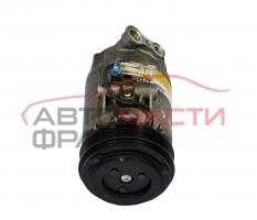 Компресор климатик Opel Corsa C 1.0 i 60 конски сили 24427685