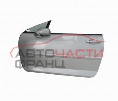 Лява врата Peugeot 407 Coupe 2.7 HDI 204 конски сили