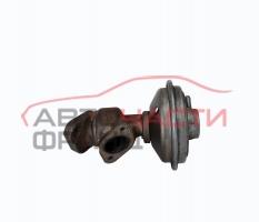 EGR клапан Audi A6 2.7 TDI 163 конски сили 059131503H