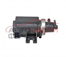 Вакуумен клапан VW Passat IV 1.9 TDI 110 конски сили 1H0906627