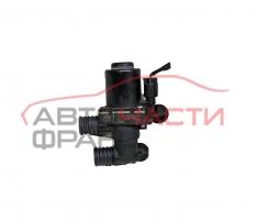 Клапан парно BMW E60 2.0 D 163 конски сили 6920226-02