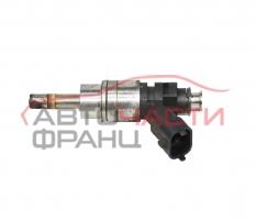 Дюзи бензин Alfa Romeo 159 2.2 JTS 160 конски сили 0261500022