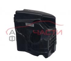 Кутия въздушен филтър BMW E91 2.0 i 129 конски сили 1371 7536594-04