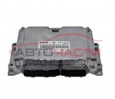 Компютър запалване Peugeot Boxer 2.2 HDI 131 конски сили 1332377080