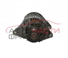 Динамо Fiat Ducato 2.3 D 120 конски сили 0986046060