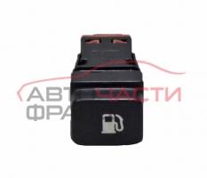Бутон капачка резервоар Citroen C4 Picasso 1.6 HDI 112 конски сили
