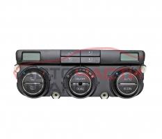 Панел Климатик VW GOLF 5 2.0 GTI 200 КОНСКИ СИЛИ