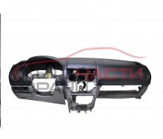 Арматурно табло Mazda 6 2.0 DI 143 конски сили