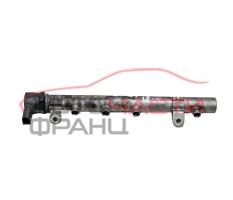 Горивна рейка Mercedes ML W164 3.0 CDI 224 конски сили А6420700495