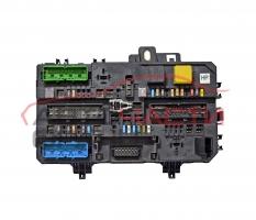 Боди контрол модул Opel Zafira B 1.9 CDTI 150 конски сили 13220830