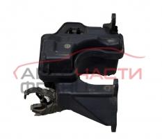 Вакуумен резервоар Citroen DS 3 1.6 THP 156 конски сили V756091680
