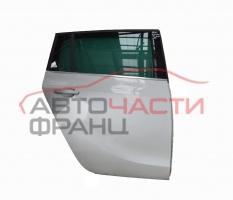 Задна дясна врата Opel Zafira C 2.0 CDTI 110 конски сили