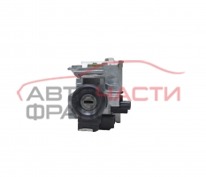 Контактен ключ Mazda 6 2.0 DI 136 конски сили GJ6A-66-938A
