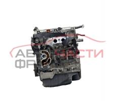 Двигател Honda Stream 2.0 16V 156 конски сили K20A1