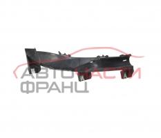 Конзола десен фар Fiat Bravo 1.6 Multijet 105 конски сили 43701757DX