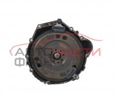 Автоматична скоростна кутия Mercedes C class W202, 2.5 D 113 конски сили R1402712601