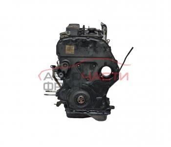 Двигател Ford Mondeo II 2.0 TDCI 130 конски сили FMBA