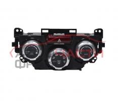 Панел климатик Subaru Forester II 2.0 i 125 конски сили 72311SC030