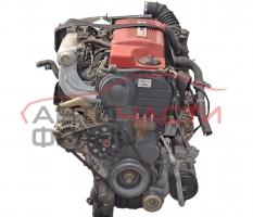 Двигател Smart Forfour 1.5 Brabus 177 конски сили 4G15