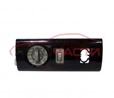 Ключ светлини Lincoln Navigator 5.4 бензин 305 конски сили