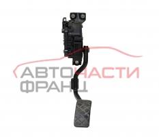 Педал газ Audi A8 3.0 TDI 233 конски сили 4E2723523C