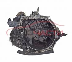 Ръчна скоростна кутия Citroen C4 Picasso 1.6 HDI 112 конски сили 9680886910