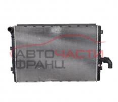 Воден радиатор Seat Altea 2.0 TDI 170 конски сили