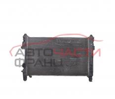 Воден радиатор Mercedes A-Class W169 2.0 CDI 109 конски сили A1695000703