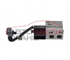 Клапан климатик Honda Cr-V III 2.2 i-DTEC 150 конски сили 443310-1120