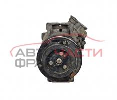 Компресор климатик Opel Astra H 1.9 CDTI 150 конски сили 4752DPSS