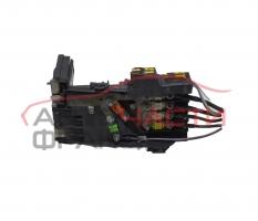 Модул акумулатор Citroen C4 Picasso 1.6 HDI 112 конски сили 9666527580