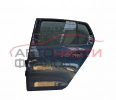 Задна лява врата VW Golf VI 2.0 TDI 136 конски сили