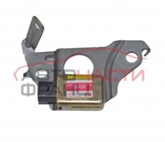 Заден десен airbag сензор Toyota Rav 4 2.0 D-4D 116 конски сили 89833-42020