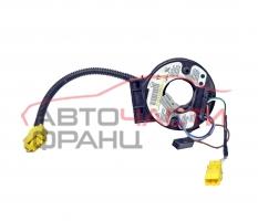 Лентов кабел Honda Civic 1.6 i 110 конски сили
