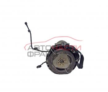 Автоматична скоростна кутия Mercedes CLK W209 2.7 CDI 170 конски сили 2032710701