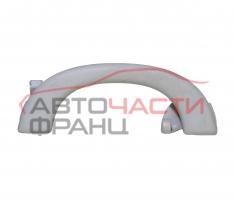 Задна дясна дръжка таван Mercedes E class W211 2.2 CDI 150 конски сили