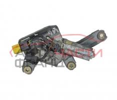 Моторче задна чистачка Mercedes ML W163 2.7 CDI 163 конски сили 1638203142